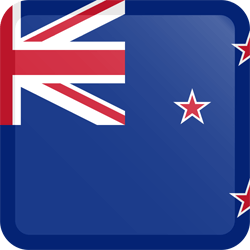 aus flag teach in the Uk
