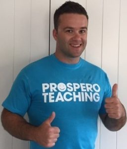 Teaching Jobs UK for Australian Teachers
