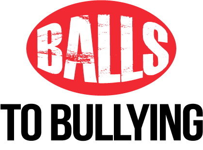 Balls-to-Bullying