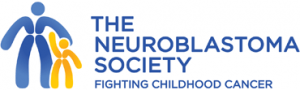 Neuroblastoma logo