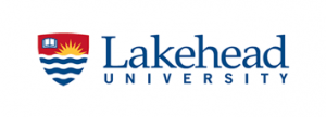 on 20 January 2016 Prospero Teaching Attended Lakehead University's Education Fair