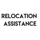 relocation assistance (1)