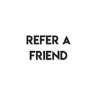 teach in the uk refer a friend