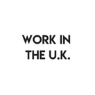 teach in the uk work