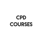 teach in england CPD courses