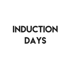 teach in the UK induction days