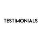 Teach in the UK testimonials
