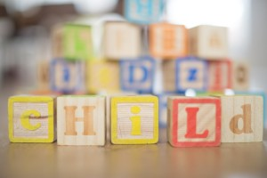 what is the early years foundation stage framework