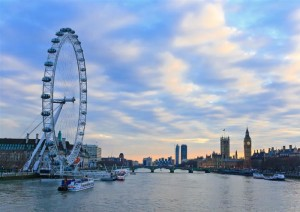 London_Eye_and_River_Cruise_Combined_5629_26139