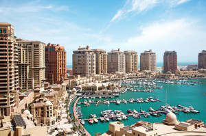 private-full-day-shopping-tour-in-doha-in-doha-291813