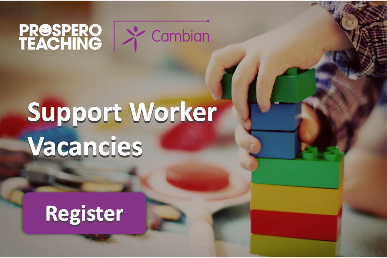 https://prosperoteaching.com/education/cambian-support-worker-jobs/