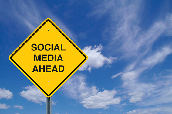 Protect Yourself Online: Safe Social Media Use