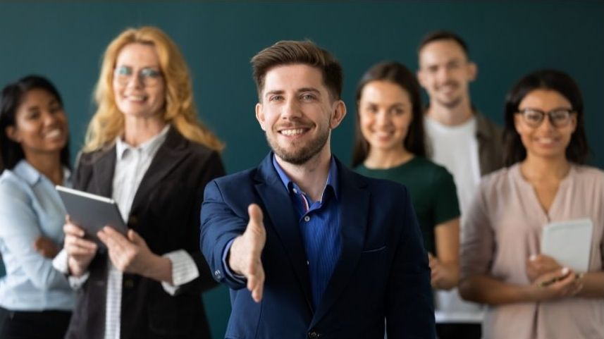 A Guide to School Support Staff Roles