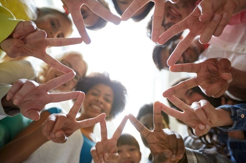 International Youth Day 2021 Resources for the Classroom